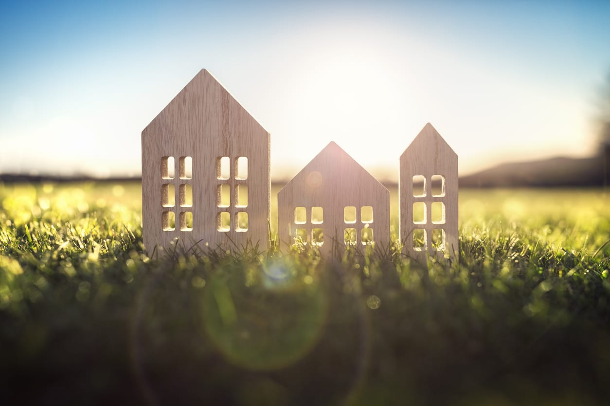 What are the benefits of seeking mortgage advice?