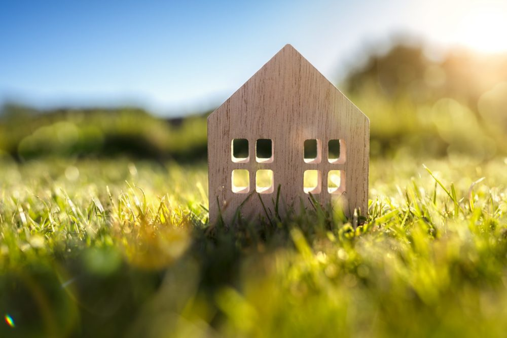 Common Misconceptions of Mortgages